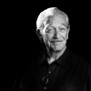 Charlie Musselwhite photograph