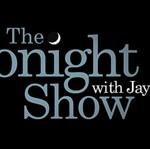 News: Tonight Show with Jay Leno
