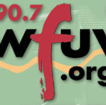 News: Charlie LIVE on WFUV 90.7 FM
