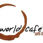 World Cafe Live Performance