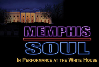 WhiteHouseMemphisSoul