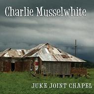 Juke_Joint_Chapel