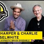 Saskatchewan Jazz Festival