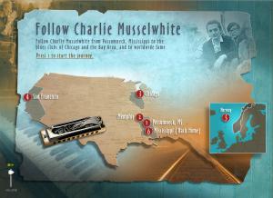 Follow_Charlie