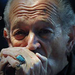 Charlie Musselwhite Ringtones are Here!