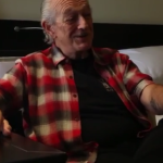 Blueza's Blog – Interview with Charlie Musselwhite Pt 3